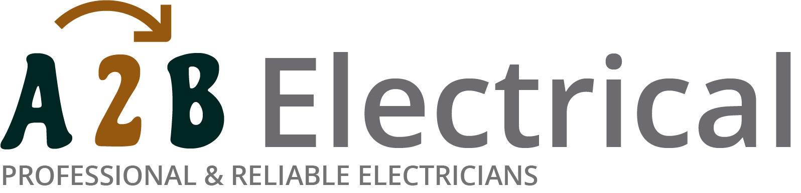 If you have electrical wiring problems in Islington, we can provide an electrician to have a look for you.